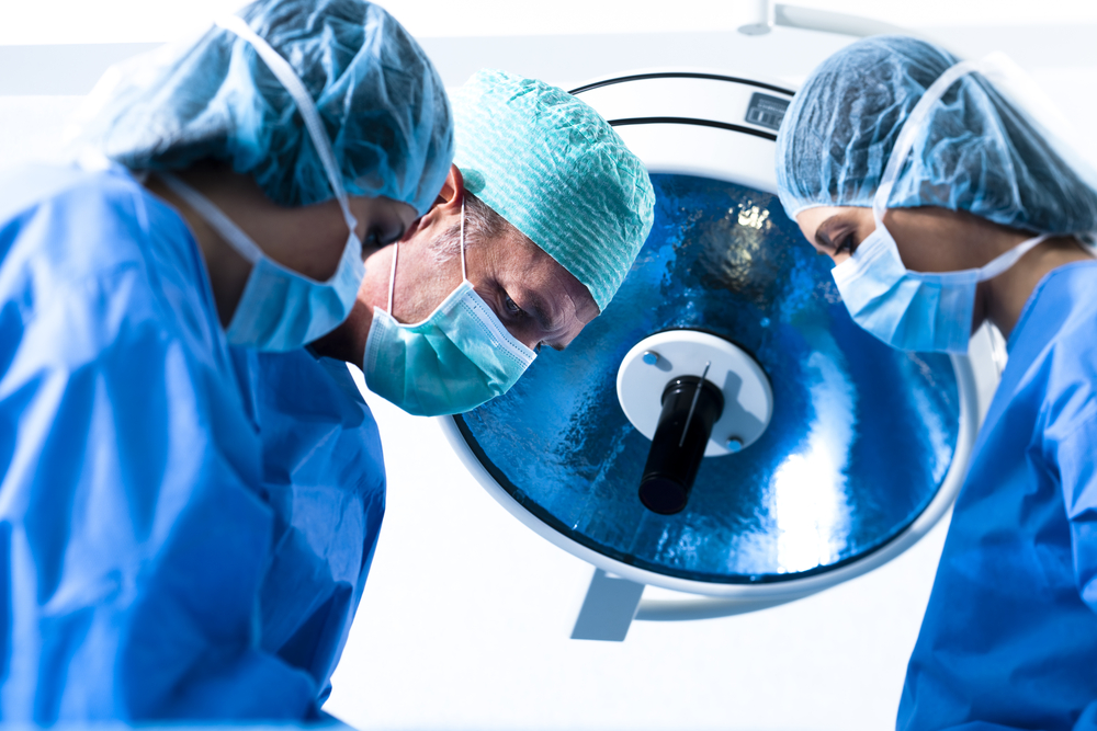 Study Finds Robot-Assisted Radical Prostatectomy is Widely Used