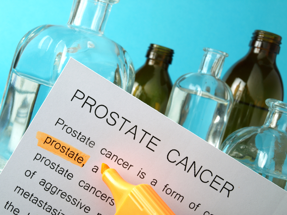Population-Based Prostate Cancer Program Provides Positive Patient Outcomes