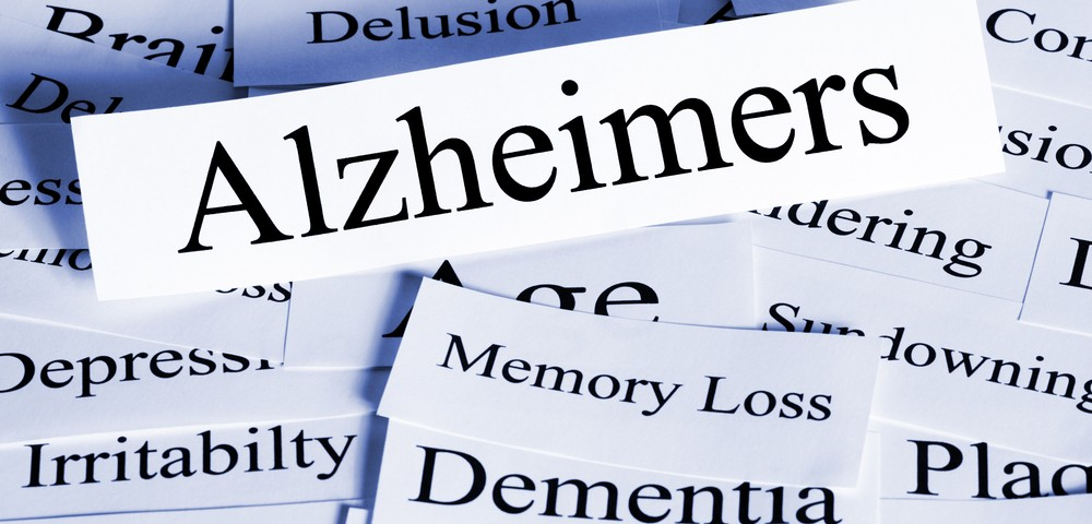 Prostate Cancer Treatment May Double Risk of Alzheimer's Disease