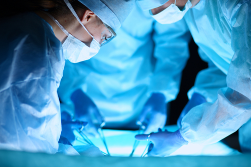 Recurrent Prostate Cancer Survival Rates Seen to Greatly Improve Through Radical Surgery