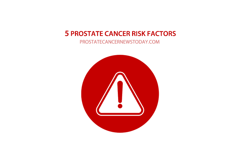 5 pc risk factors