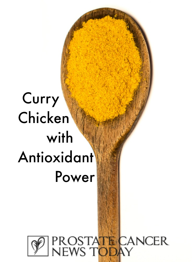 curry-chicken-with-antioxidant-power