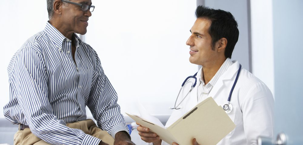 MNX1 Gene May Account for Higher Prostate Cancer Occurence Among African-Americans