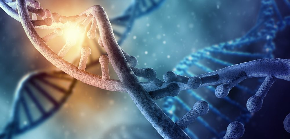 Collaborators Work to Develop New Sequencing Methods to Manage Cancers