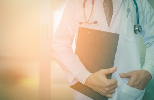 Metastatic Prostate Cancer Patients Show No Survival Benefit with Custirsen