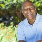blacks and prostate cancer