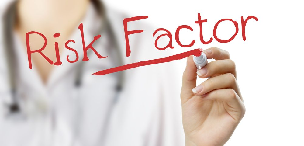 What Risk Factors Are Included in PCD Pharma Franchise Business?