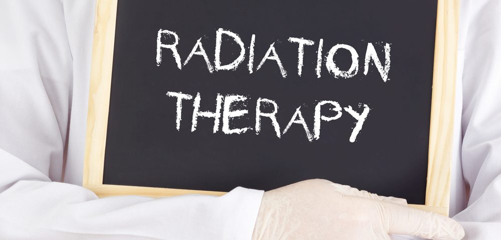 Shorter Course of Radiation Therapy Supported for Prostate Cancer by Oncologists in Editorial