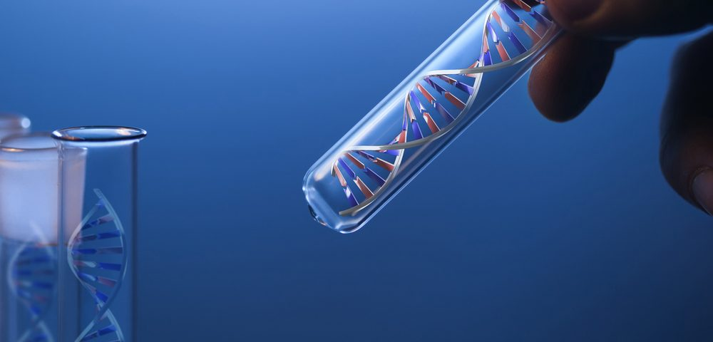 Study Urges Broader Genetic Testing of Prostate Cancer Patients