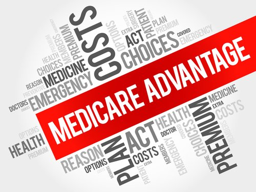 Medicare Expands Coverage of Prolaris, Genetic Test for Prostate Cancer Aggressiveness