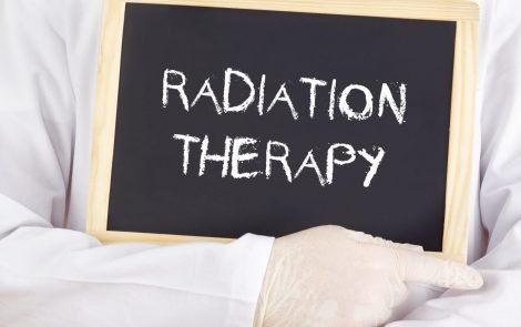 Higher Doses of Radiation Therapy Don't Increase Survival in Prostate Cancer Patients, Phase 3 Trial Finds
