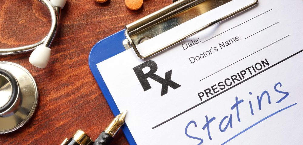 Statin Use Following Prostate Cancer Diagnosis May Reduce Risk of Death, Danish Study Finds