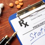 use of statins