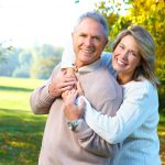 radiation and hormone therapy