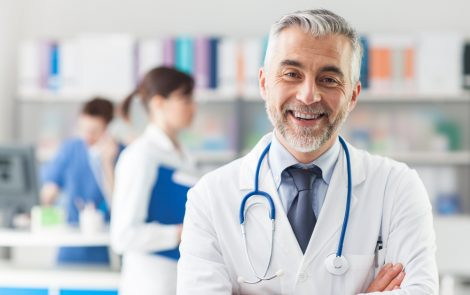 ProscaVax Reduced Tumor Growth in 70% of Prostate Cancer Patients, Early-stage Study Shows