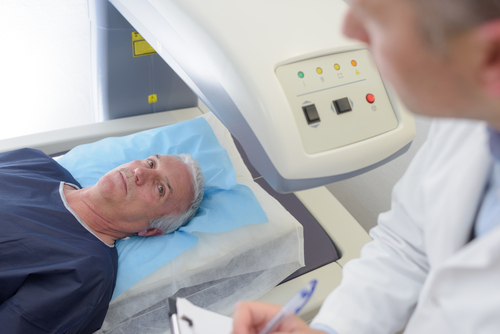 Shorter but Higher-dose Radiation Course Cuts Risk of Prostate Cancer Returning, Study Finds