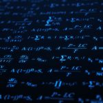 mathematical models for research