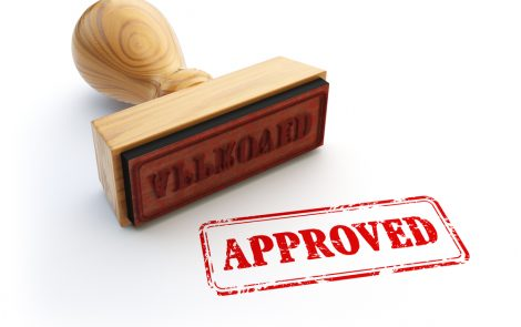 FDA Expands Xtandi Approval to Include Metastatic Castration-sensitive Prostate Cancers