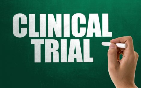 FDA Clears First Clinical Study of OBI-3424 in Prostate and Other Cancers