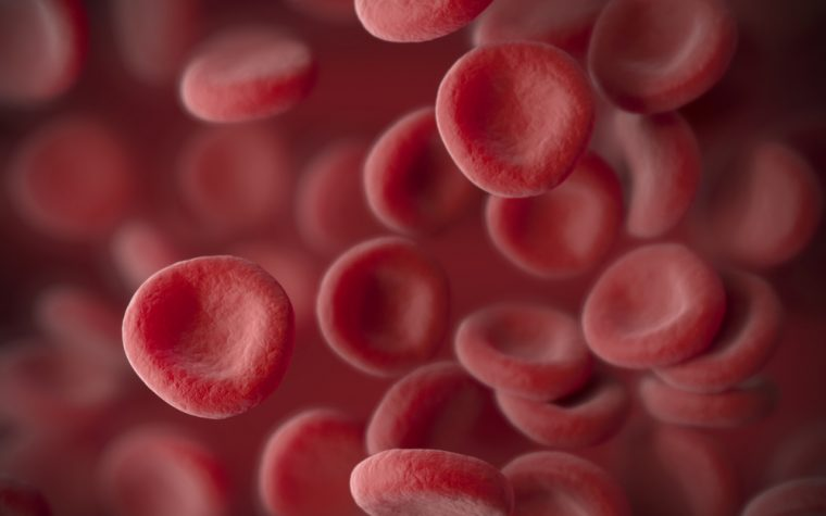 IsoPSA Blood Test Shows Promising Results for Early Prostate Cancer Diagnosis