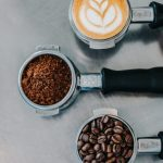 coffee and prostate cancer risk