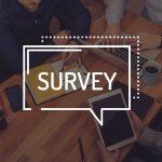 survey prostate cancer