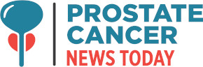 Prostate Cancer News Today
