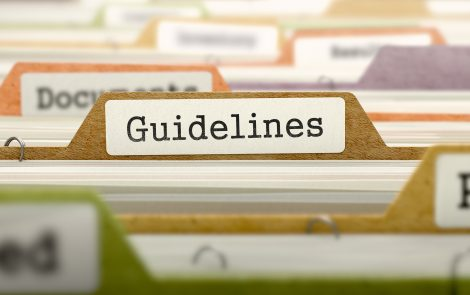 Updated Guidelines Recommend Rubraca for Some Prostate Cancer Patients