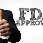 Orgovyx and FDA approval
