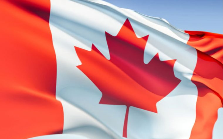Canada ApprovesLynparza for Metastatic CRPC Patients With Certain Gene Mutations