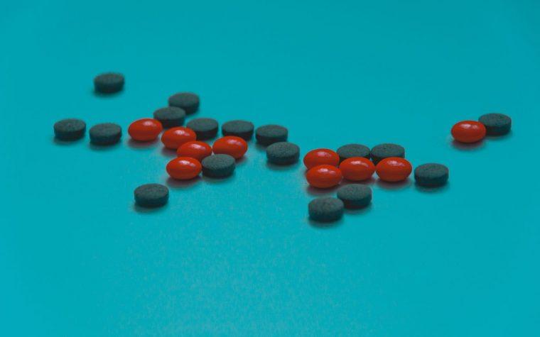 Nubeqa Prescribing Information Updated With New Survival Data